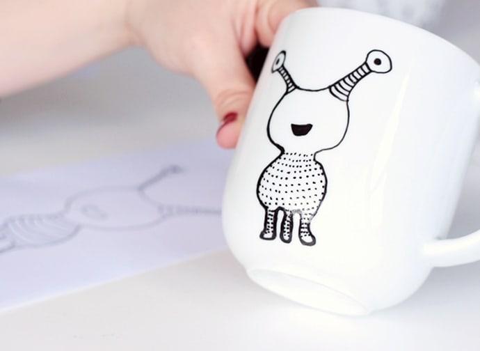 coffee mug designrulz (11)