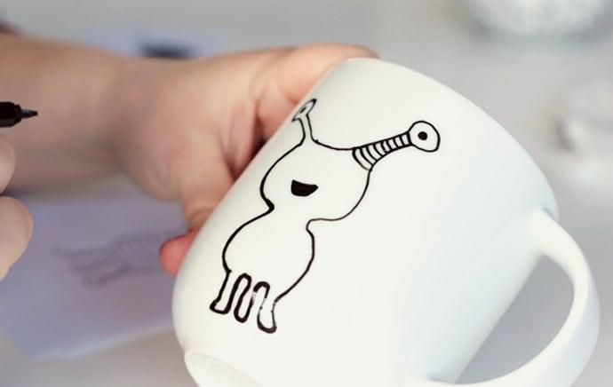 coffee mug designrulz (12)