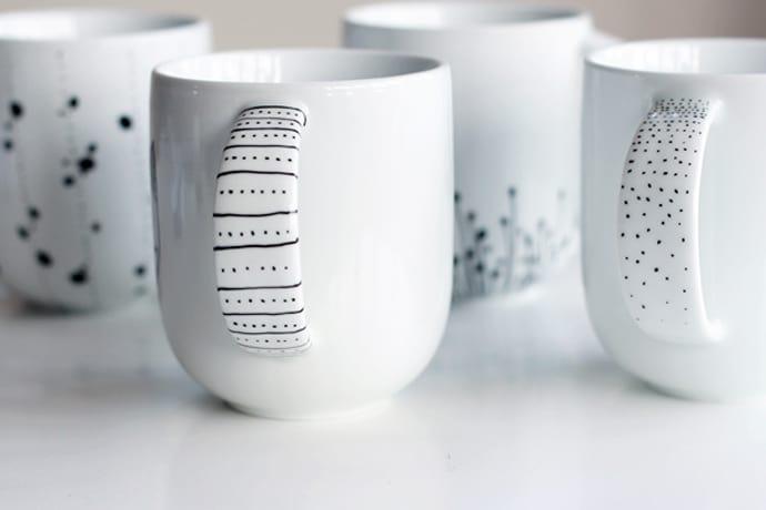 coffee mug designrulz (13)