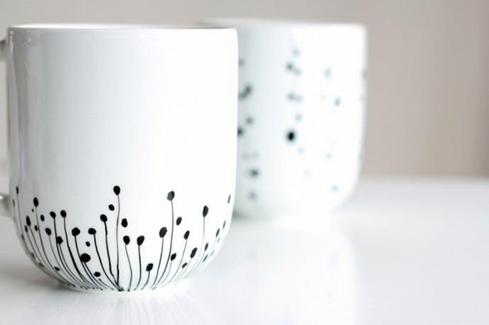 coffee mug designrulz (14)