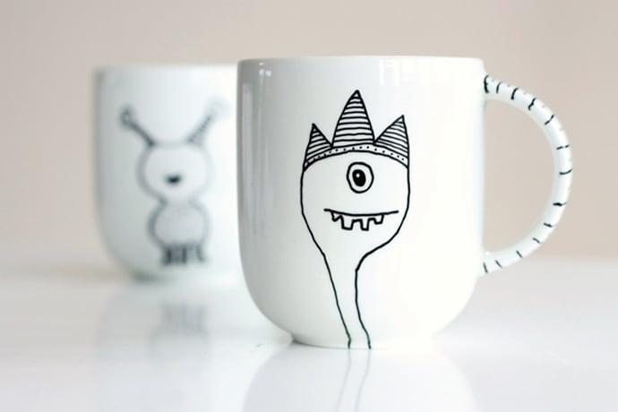 coffee mug designrulz (16)