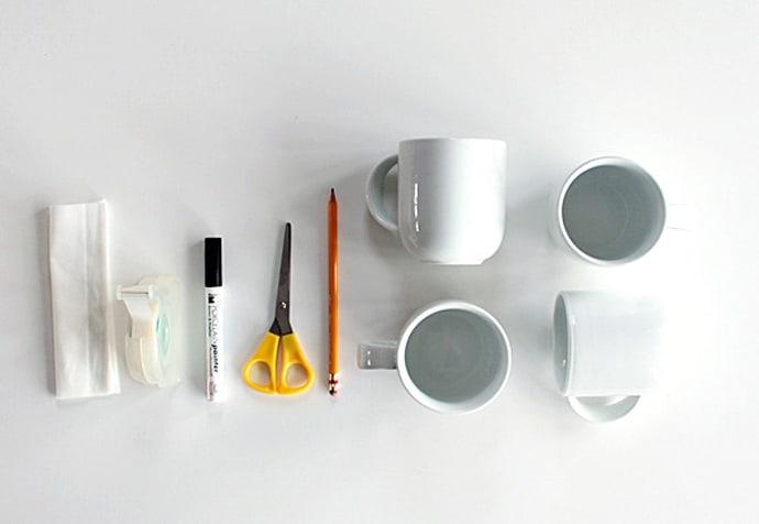 coffee mug designrulz (18)