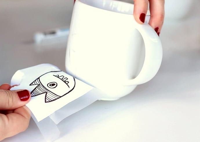 coffee mug designrulz (2)