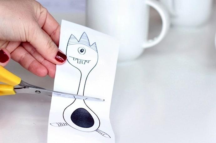 coffee mug designrulz (21)