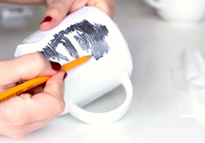 coffee mug designrulz (25)