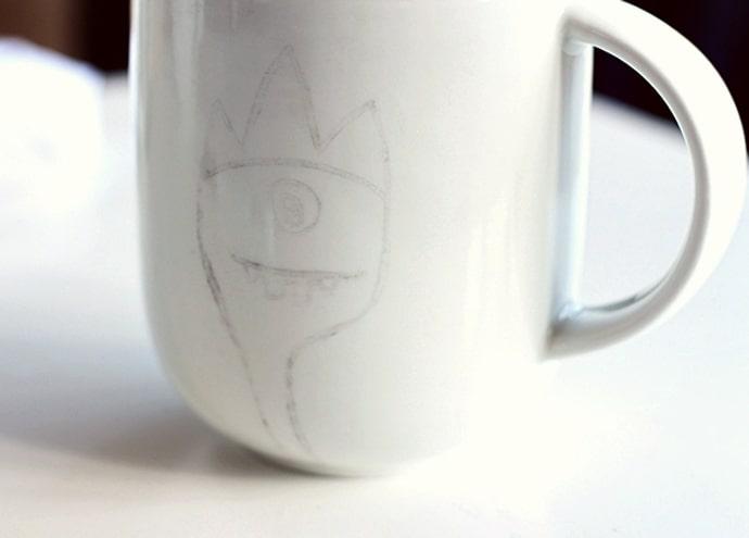 coffee mug designrulz (3)
