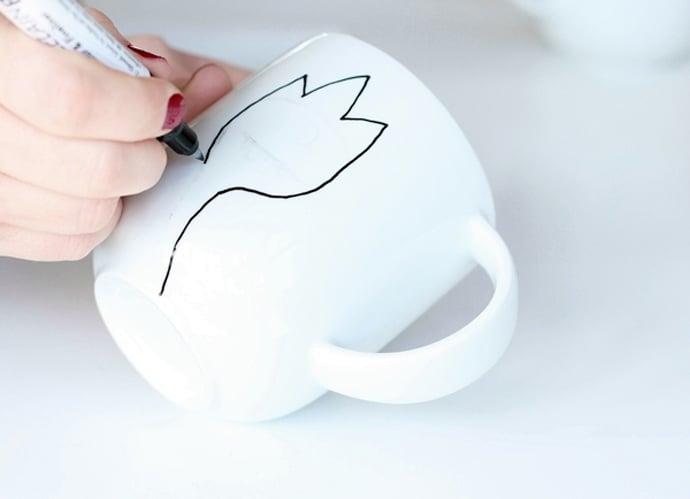 coffee mug designrulz (5)