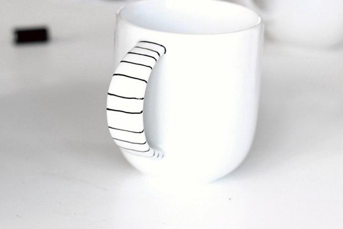 coffee mug designrulz (9)