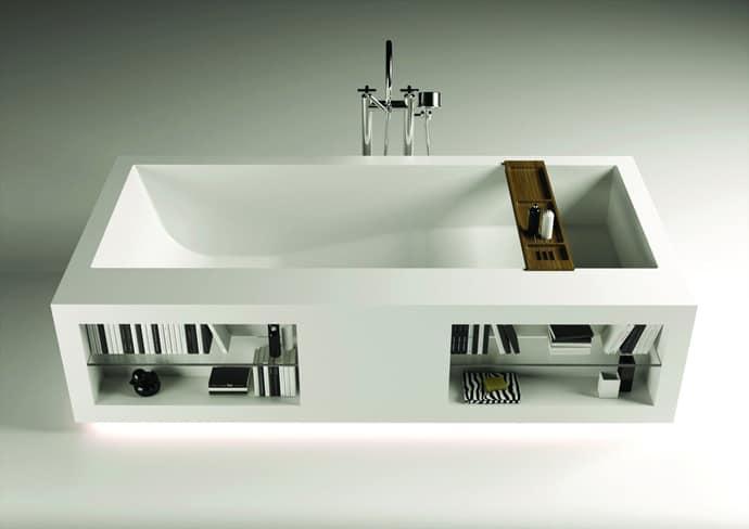corian-designrulz-002