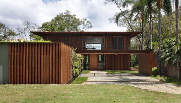 designrulz- Cadas Arquitetura-001
