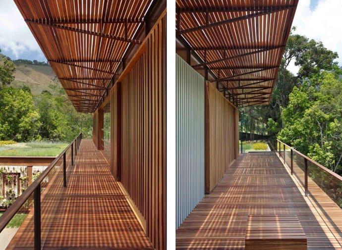 designrulz- Cadas Arquitetura-003
