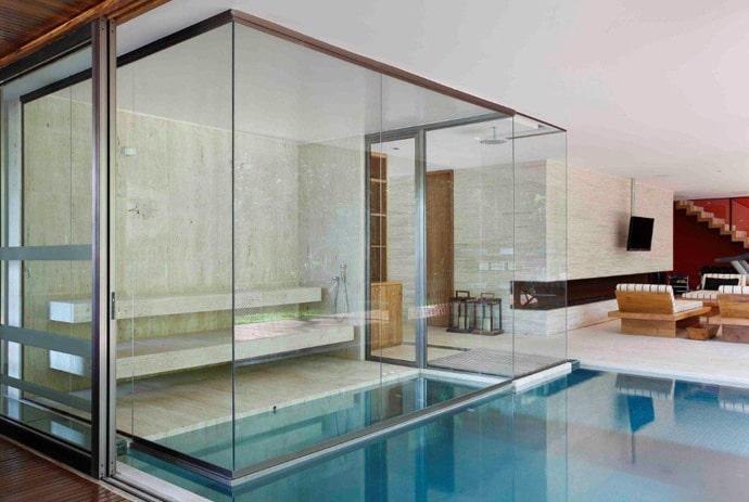 designrulz- Cadas Arquitetura-004