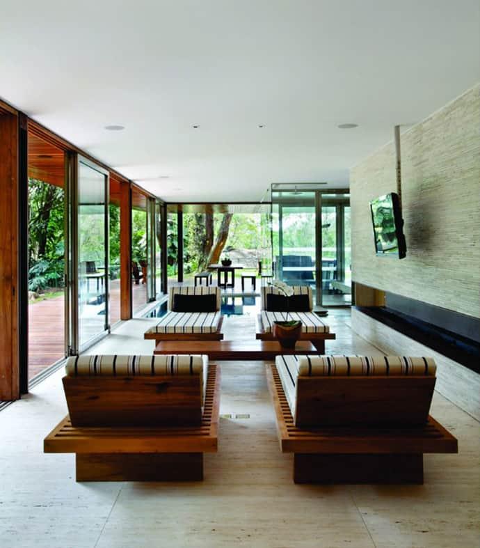 designrulz- Cadas Arquitetura-005