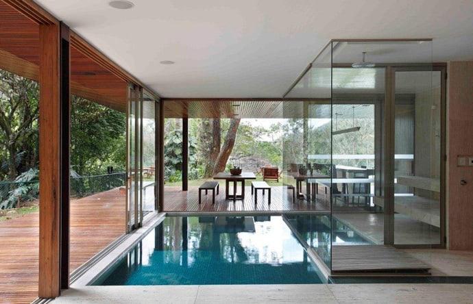 designrulz- Cadas Arquitetura-006
