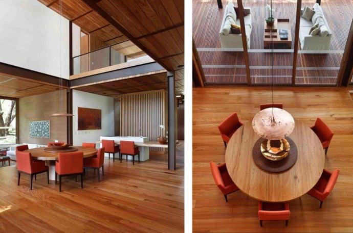 designrulz- Cadas Arquitetura-007