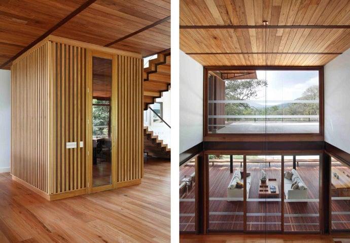 designrulz- Cadas Arquitetura-010