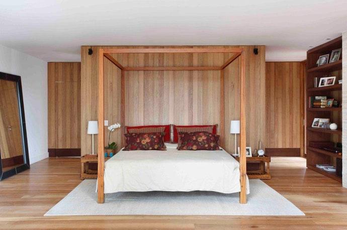 designrulz- Cadas Arquitetura-012