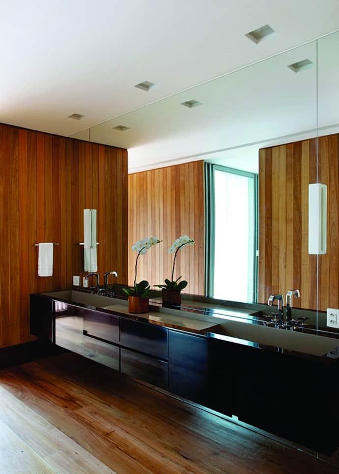 designrulz- Cadas Arquitetura-013