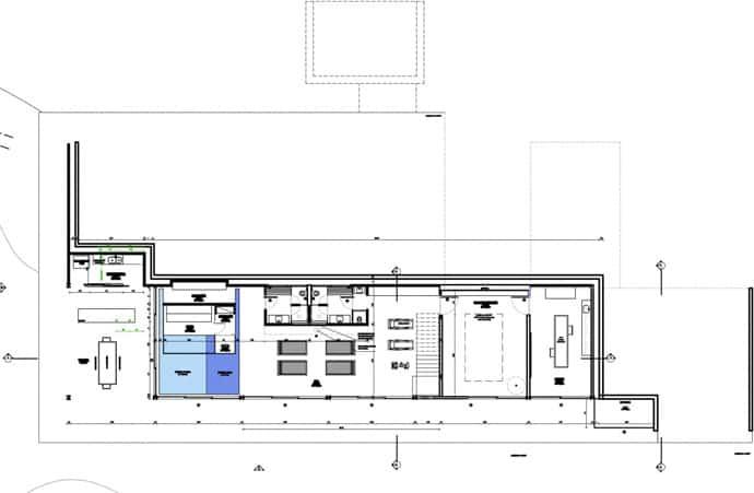 designrulz- Cadas Arquitetura-014