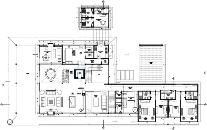 designrulz- Cadas Arquitetura-015