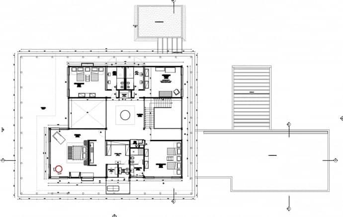 designrulz- Cadas Arquitetura-016
