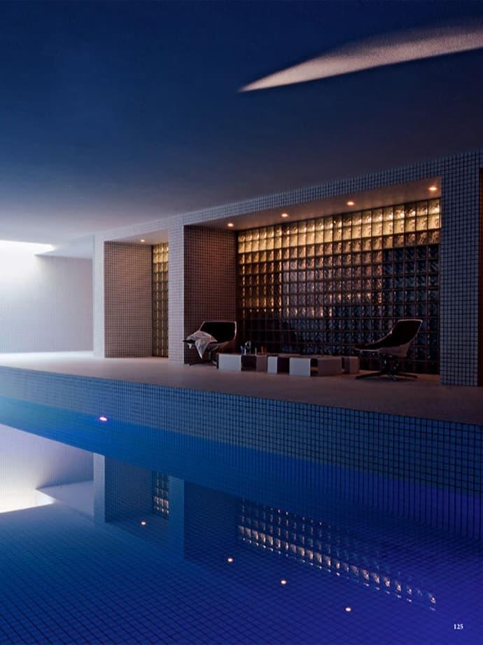 designrulz pool (17)