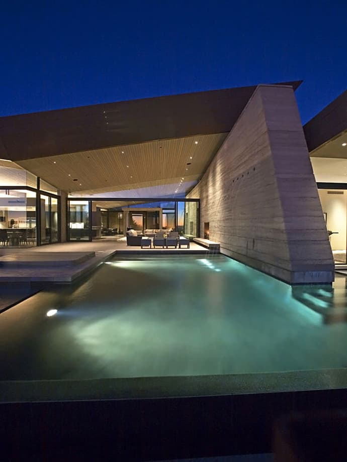 designrulz pool (18)