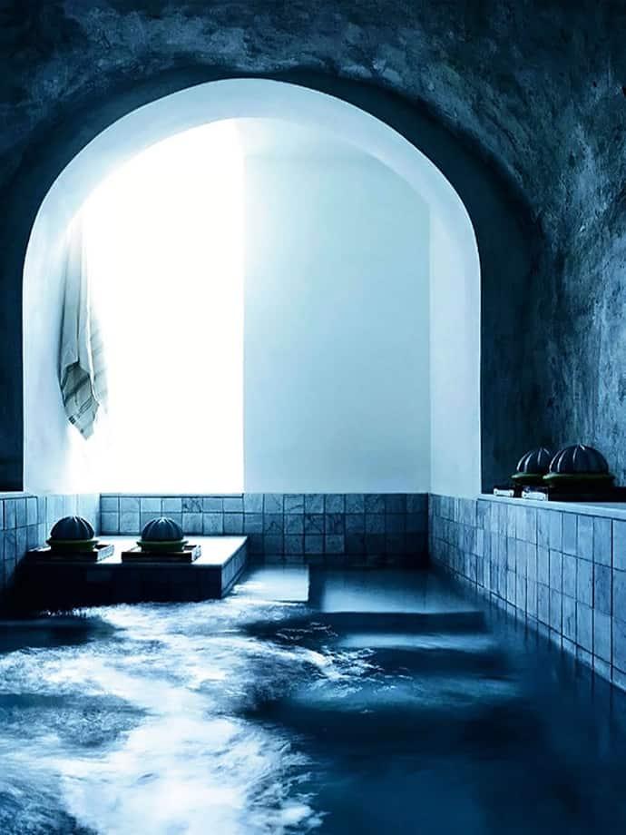 designrulz pool (23)