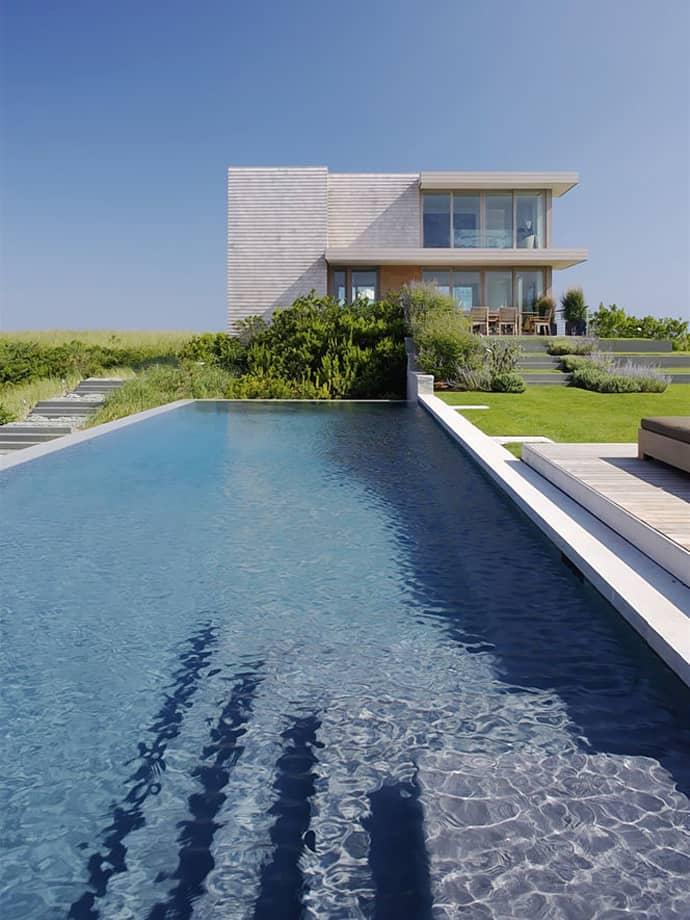 designrulz pool (24)