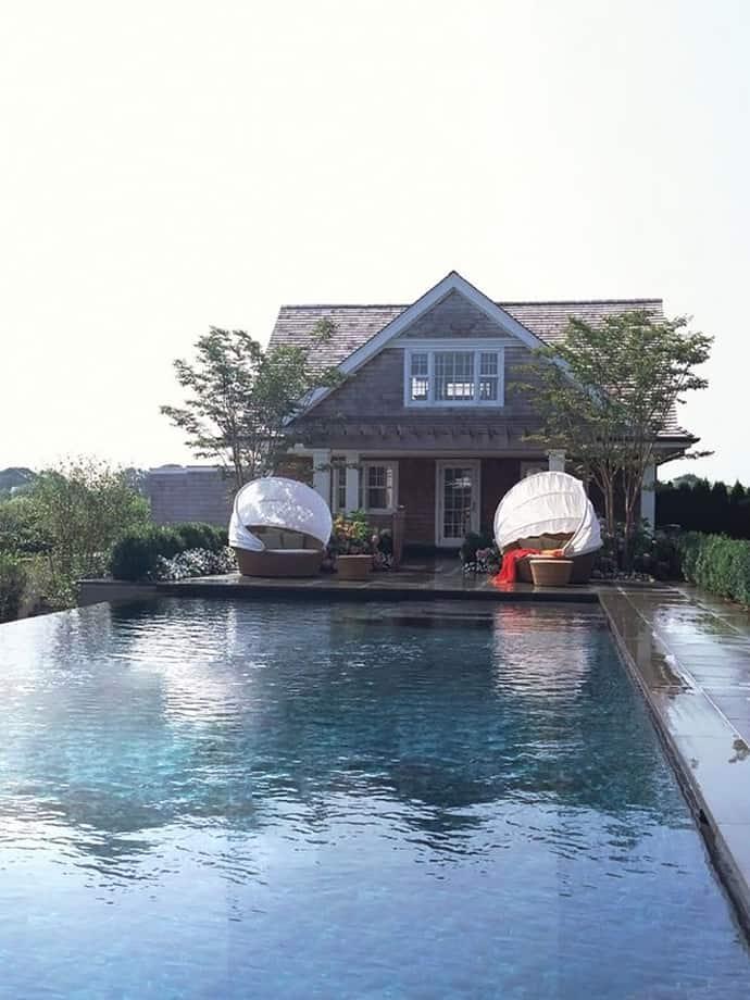 designrulz pool (25)