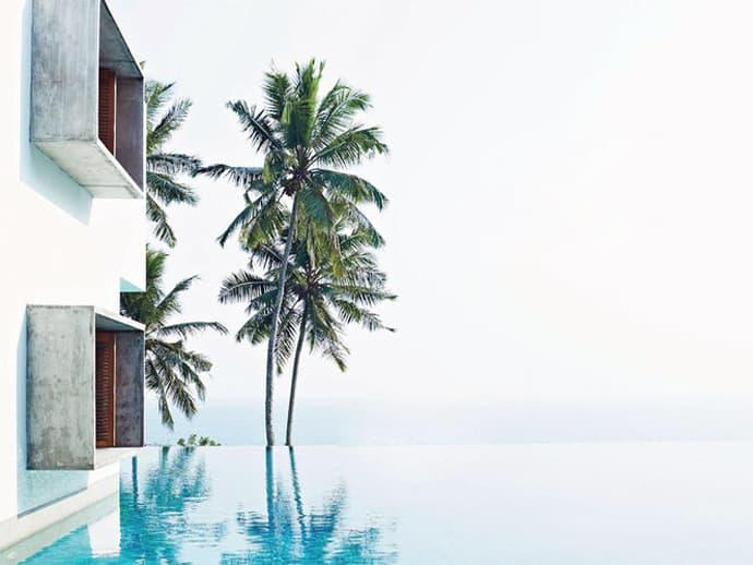designrulz pool (27)
