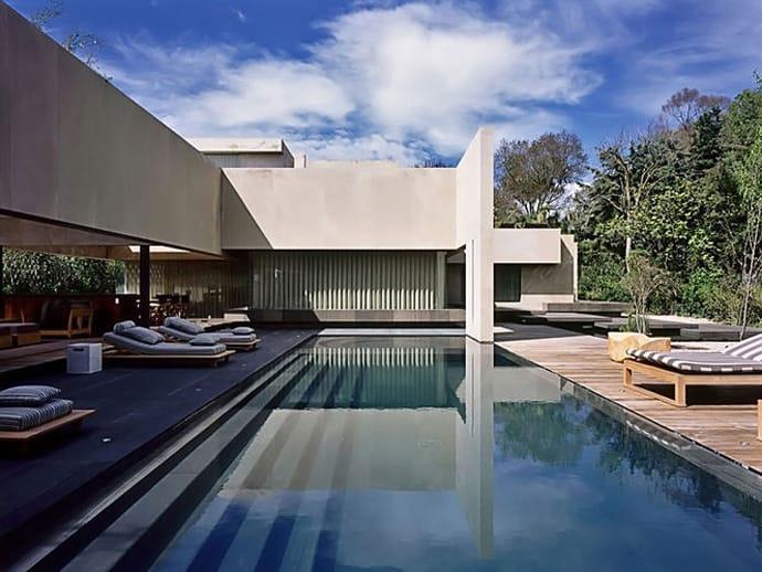 designrulz pool (30)