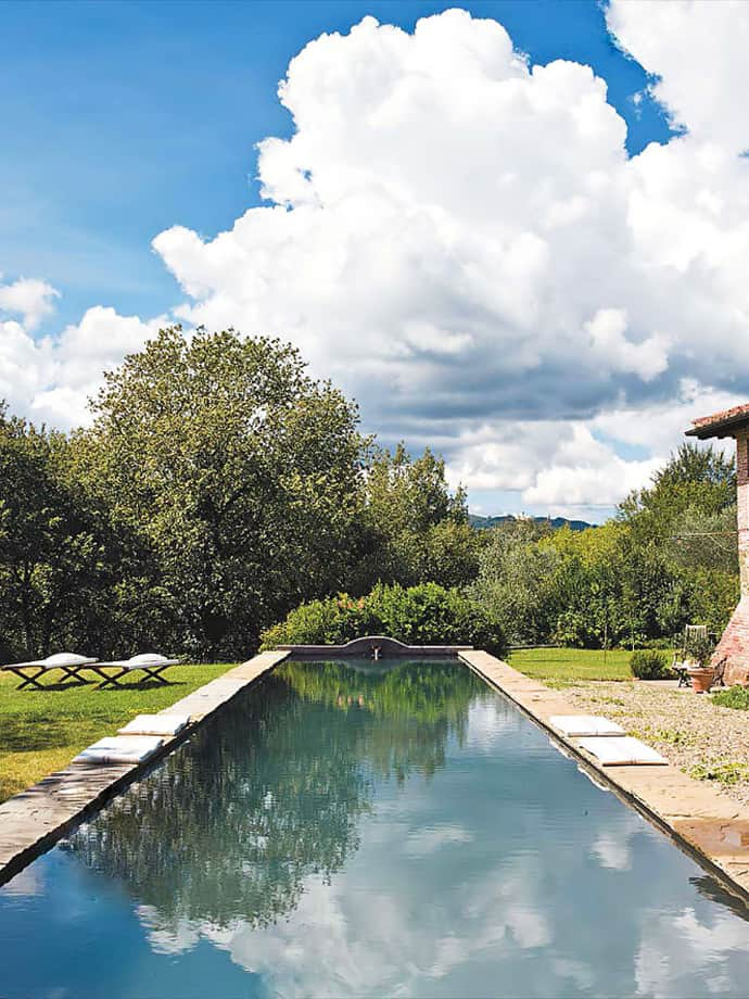 designrulz pool (32)