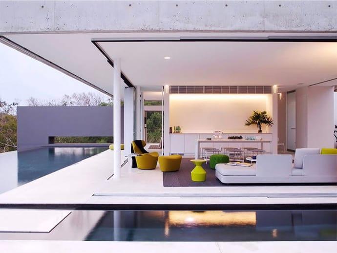 designrulz pool (33)