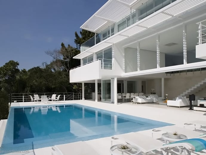 designrulz pool (34)