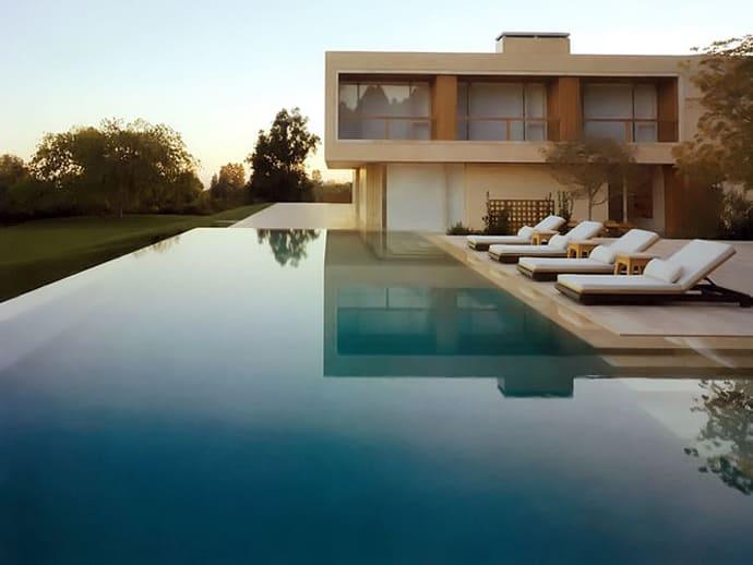 designrulz pool (36)
