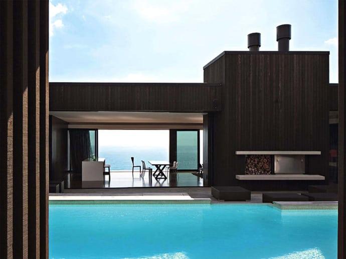 designrulz pool (37)