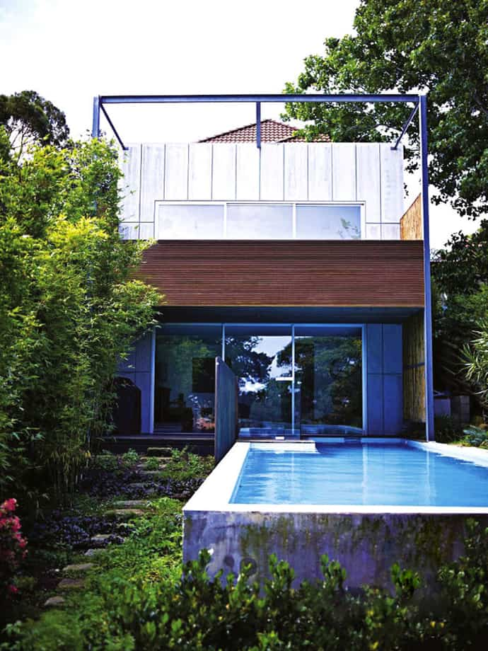 ... designrulz pool (4) ...