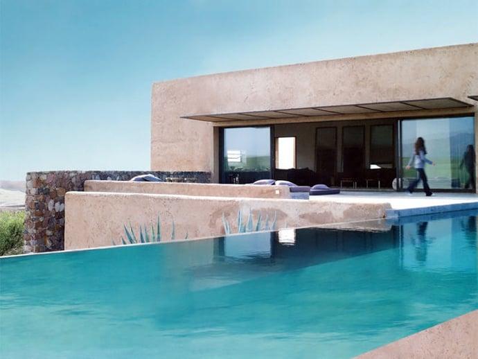 designrulz pool (43)