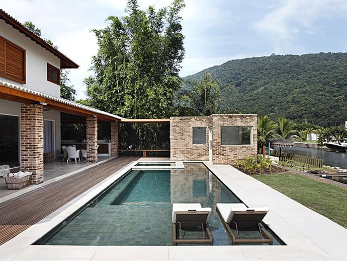 designrulz pool (45)