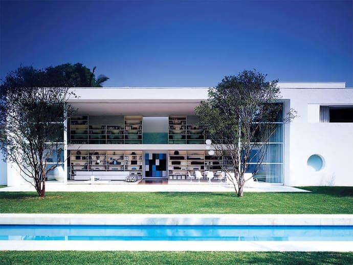 designrulz pool (53)