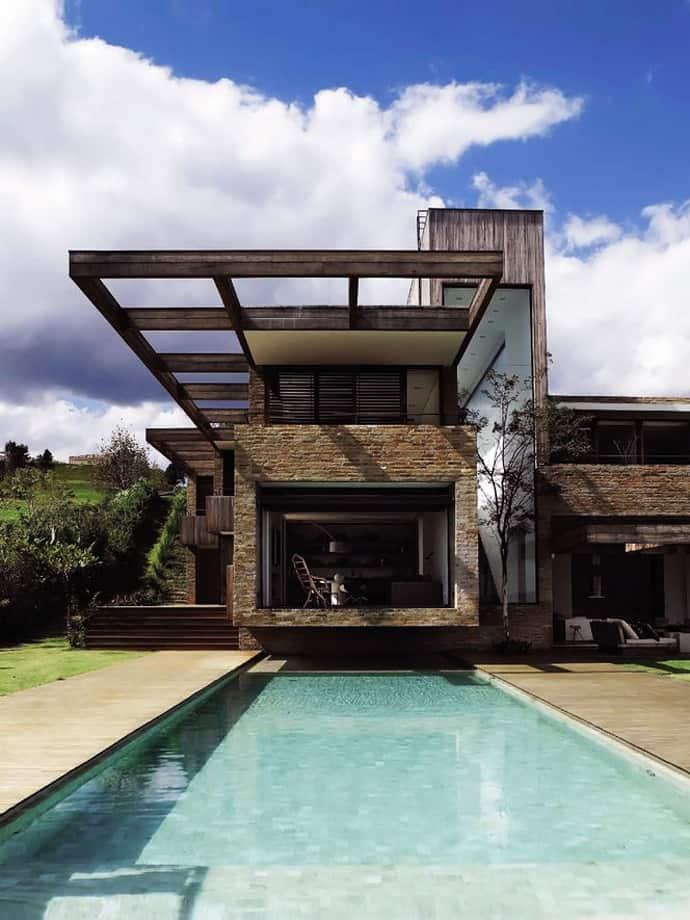 designrulz pool (56)