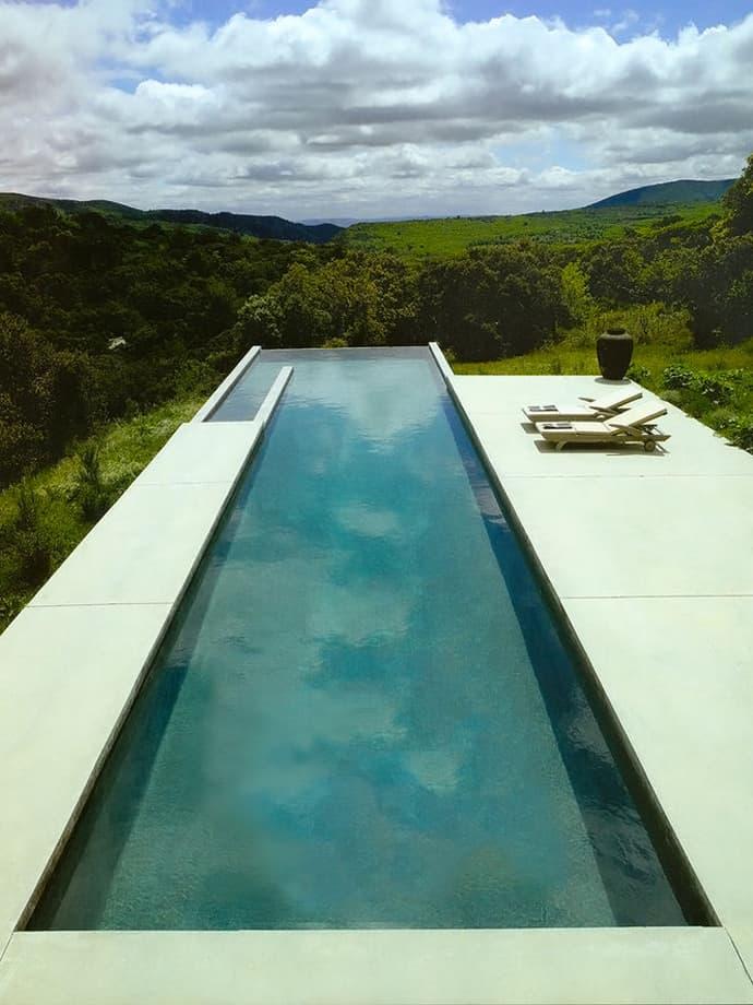 designrulz pool (58)