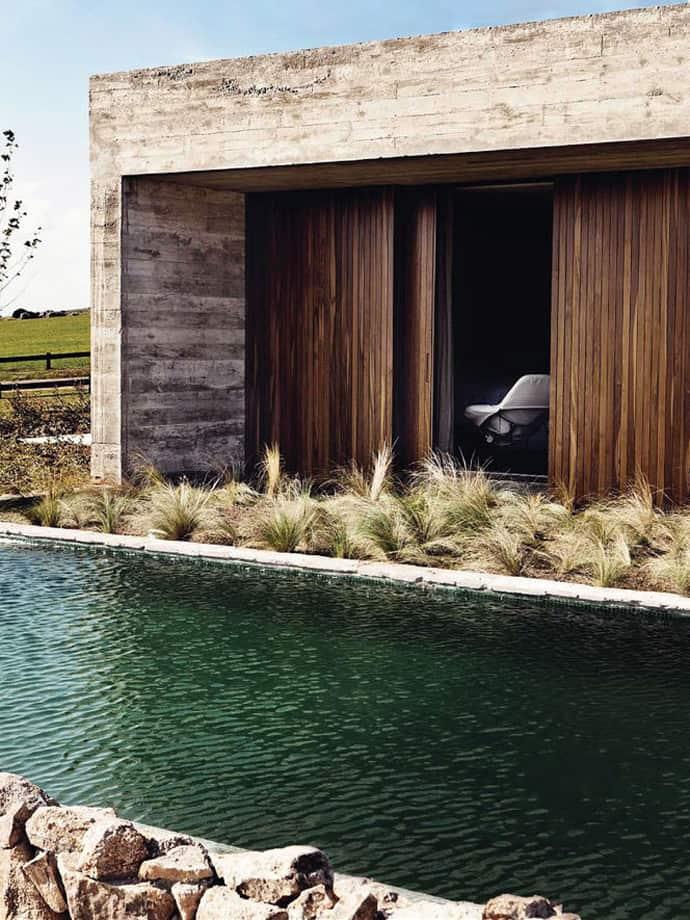 designrulz pool (8)