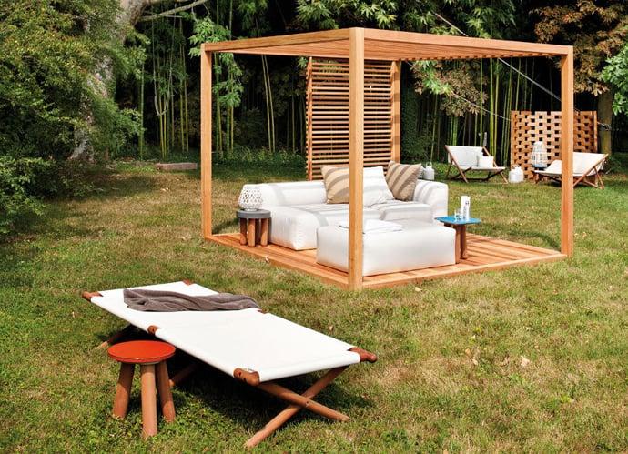 garden pergola-designrulz-011