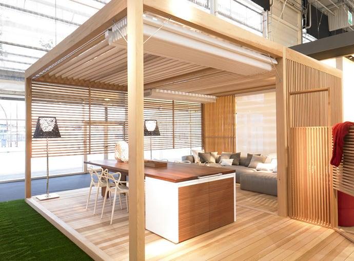 garden pergola-designrulz-012