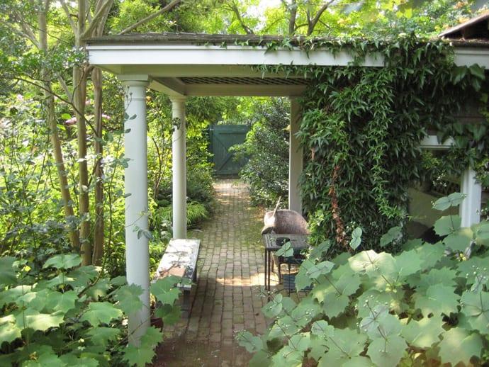 garden pergola-designrulz-018