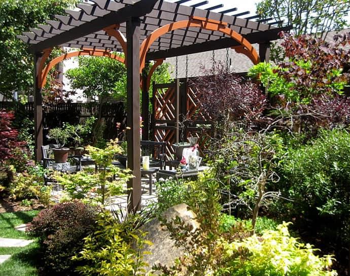 garden pergola-designrulz-021