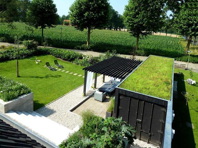 garden pergola-designrulz-024