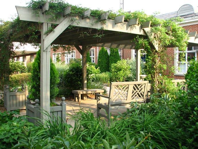 garden pergola-designrulz-026